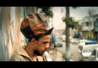 """Road to Addis"" official music video from Addis Pablo"
