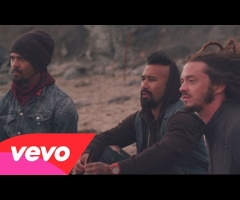 SOJA - I Believe music video ft. Michael Franti, Nahko