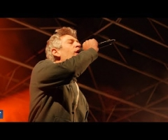 Forbes sits down with Matisyahu