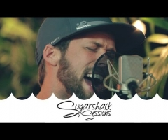 "Signal Fire ""Righteous Ones"" acoustic performance"