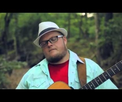 "Cas Haley ""More Music More Family"" ft. Mike Love"