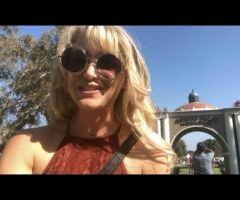Arroyo Seco Weekend 2018: Day One vlog