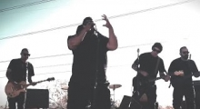"Seedless ""Heart of a Warrior"" official music video"