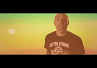 "John Brown's Body ""Hard Man Fe Dead"" official video"