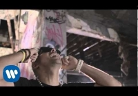 """Riot"" official video with Sean Paul and Damian Marley"