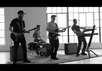 "Tatanka ""Easy"" official music video"