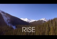 "Tatanka ""Rise"" official music video"