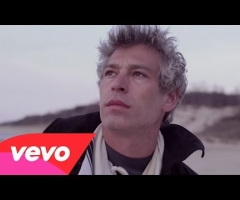 "Matisyahu's official video for ""Surrender"""
