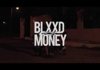 "Protoje ""Blood Money"" official music video"