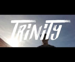 "Tomorrows Bad Seeds release ""Trinity"" video"
