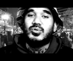 "Zion I ""Unity"" music video ft. Bambu & D.U.S.T."
