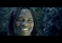 "Raging Fyah ""Dash Wata"" official music video"