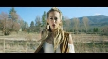 "HIRIE's official video for ""Renegade"" featuring Nahko"