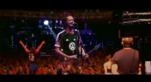 "SOJA ""Rest Of My Life"" Live In Virginia"