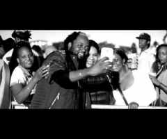 "Morgan Heritage ""Wanna Be Loved"" music video ft. Eric Rachmany"