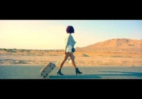 "Alaine ""Don't Walk Away"" (feat. J Boog)"