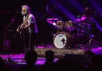 Bob Weir at The Theatre at Ace Hotel