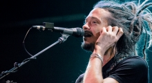 SOJA 2014 East Coast tour dates announced