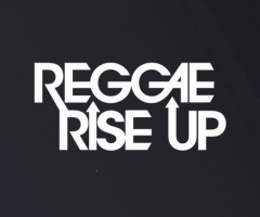 Full Reggae Rise Up Florida 2018 lineup revealed