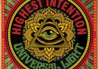 Highest Intention to release title track off forthcoming LP