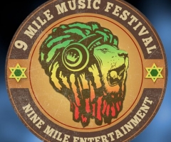 22nd annual 9 Mile Festival