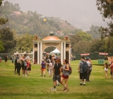 The Arroyo Seco Weekend 2018 experience