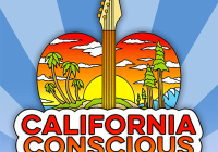 California Conscious Music Festival 2016