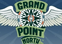 Grand Point North Festival 2017 announced for fall