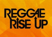 Reggae Rise Up Florida 2019 fully formed