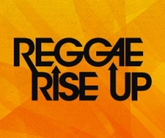 Reggae Rise Up Florida 2019 reveals round 2 artists
