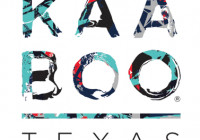 KAABOO Texas announced for 2019