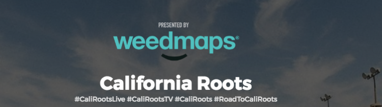 Tune in to Cali Roots 2018 live stream