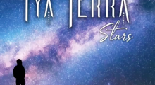 "Iya Terra sees ""Stars"" in new single"