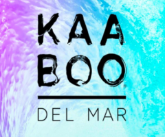 10 things you didn't know you could do at KAABOO