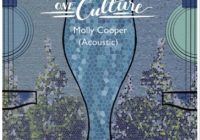 "SINGLE PREMIERE: One Culture ""Molly Cooper"" acoustic"