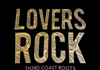 "Th3rd Coast Roots releases ""Lovers Rock"" single"