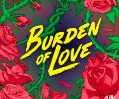 "WORLD TRACK PREMIERE: SUNDUB ""Burden of Love"""