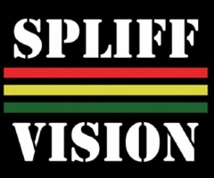 Spliff Vision: New Year, new vision