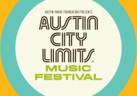 Austin City Limits 2019 announced