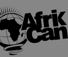 Boston to host 1st annual AfrikCan Festival