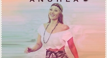 "Anuhea drops new single ""Sweet Thing"""