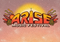 6th Annual ARISE Music Festival announced