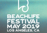 BeachLife Fest brings legends to Redondo Beach
