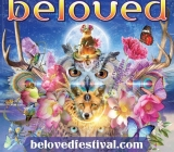 Oregon awaits 10th Annual Beloved Sacred Art and Music Festival