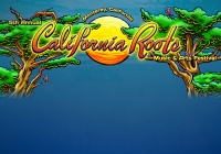 The Experience: 5th Annual California Roots Festival