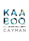 7 Irrefutable reasons to attend KAABOO Cayman