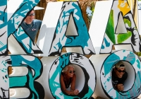 The exceptional KAABOO Cayman experience