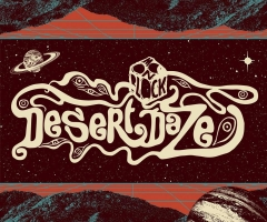 Tune in, drop out at Desert Daze 2018
