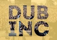 Interview: Dub Inc.