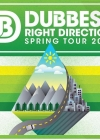 Dubbest in the Right Direction Tour